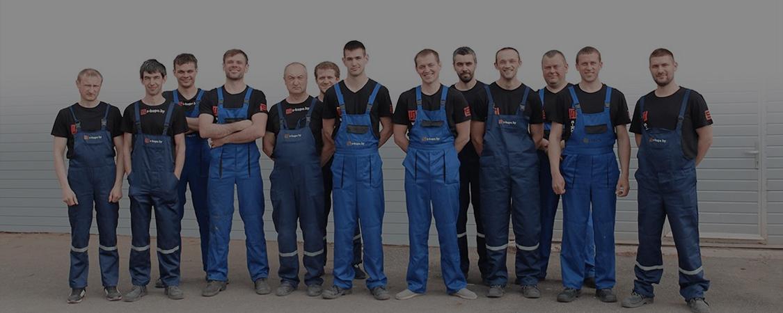 Профессиональные услуги монтажников-сантехников в Харькове