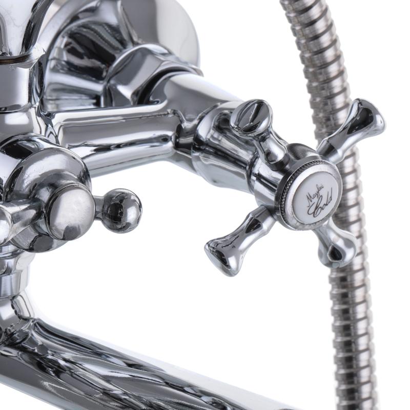 Змішувач для ванни CHAMPION MF 142 (CH0063)
