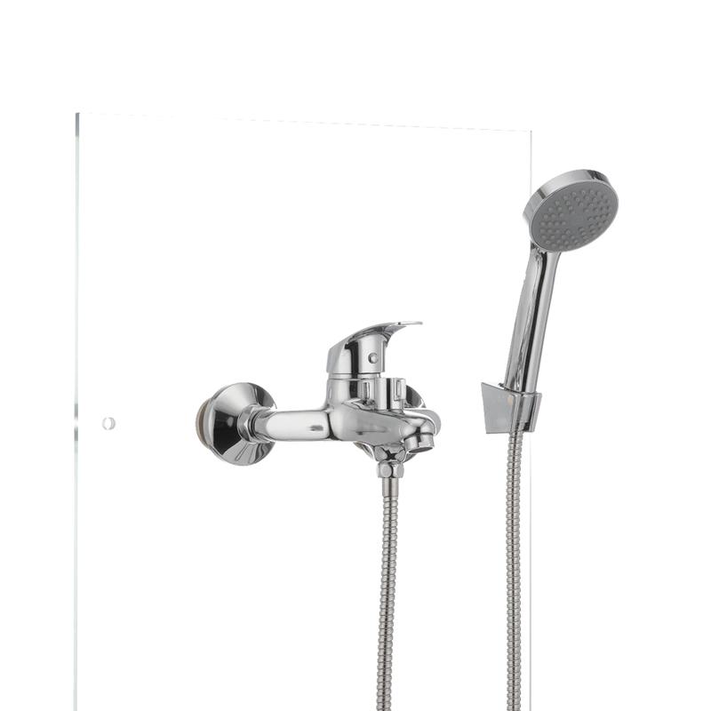 Змішувач для ванни CRON FABIO 009 (CR0186) - 1