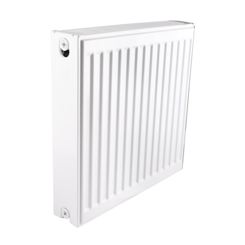 Сталевий радіатор 22х500х1500.S KOER (бок. підключення) (RAD063)