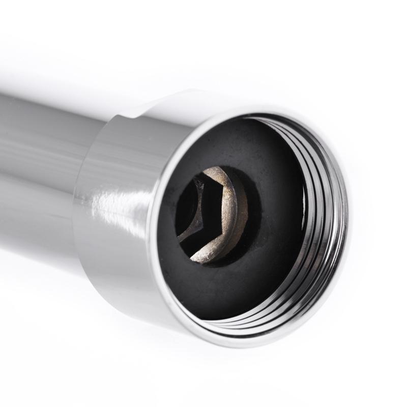 Подовжувач для душової колони MIXXUS (30 см) (MI1670)