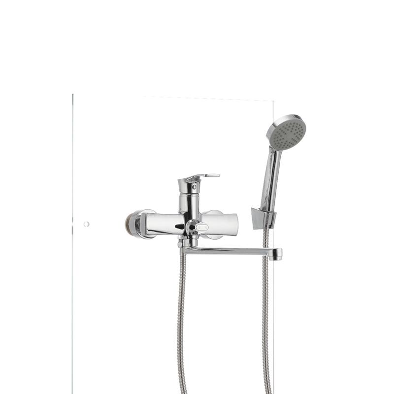 Змішувач для ванни CRON SONATA 006 (CR0825) - 1