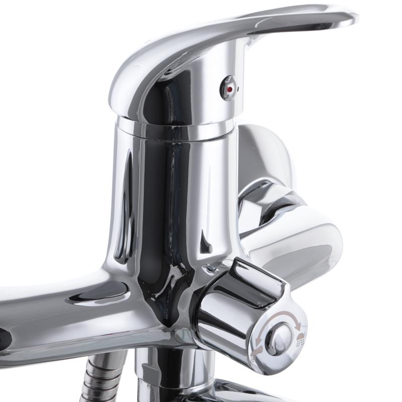 Змішувач для ванни EP PREMIERE 006 EURO (OL0008)