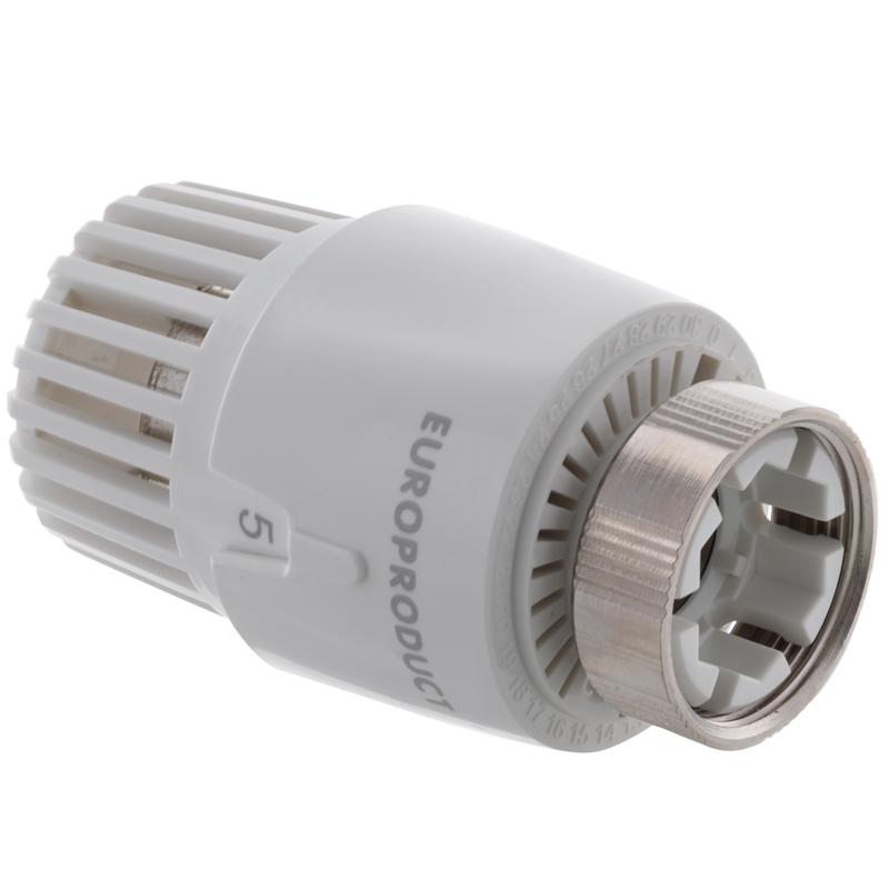 Термоголовка EUROPRODUCT EP.0801 - M30x1.5 (EP6011)