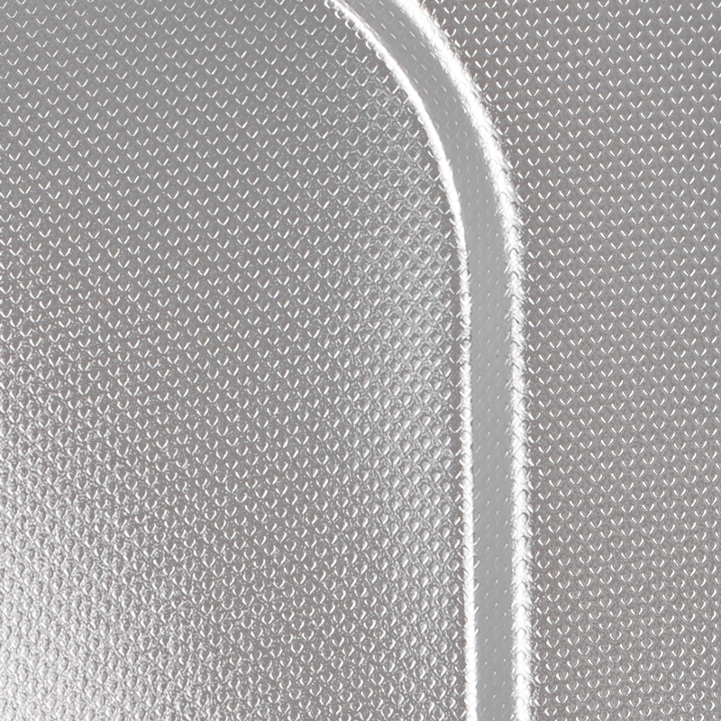 Мийка кухонна ZERIX Z8060R-08-180MD (MICRO DECOR) (ZS0610)
