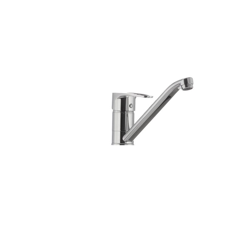 Смеситель для кухни Haiba XIDE 004 (HB0770) - 1