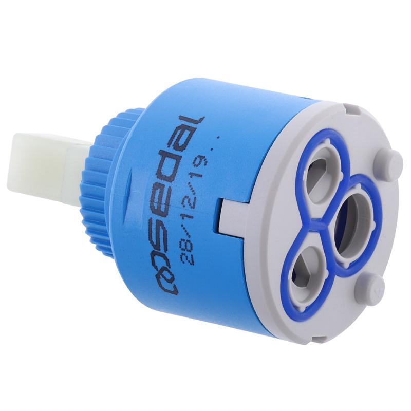 Картридж керамический SEDAL (35 мм) (SD0002)