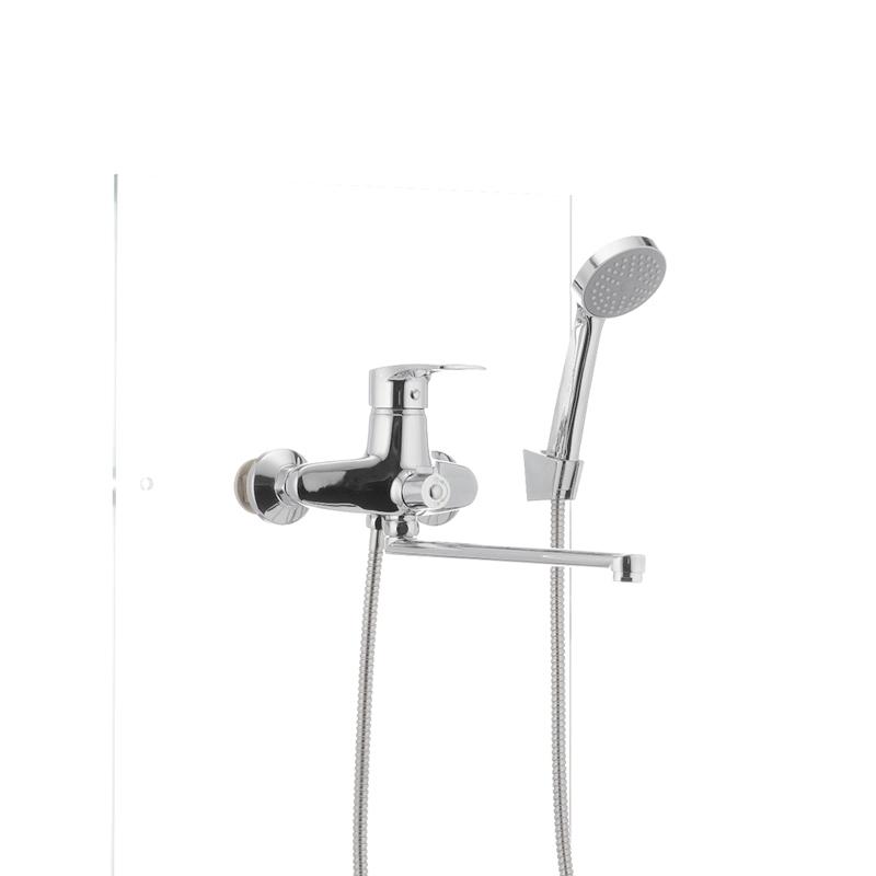 Змішувач для ванни CRON HANSBERG 006 (CR0033) - 1