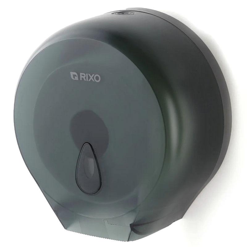 Диспенсер туалетной бумаги Rixo Maggio (P002TB)
