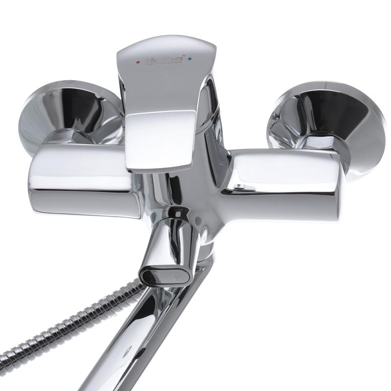 Змішувач для ванни Haiba ONIX 006 (HB0320)