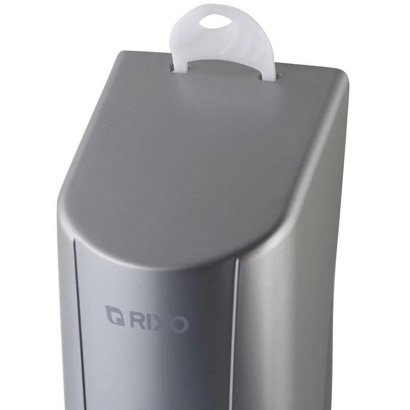 Дозатор рідкого мила Rixo Maggio (S168S)