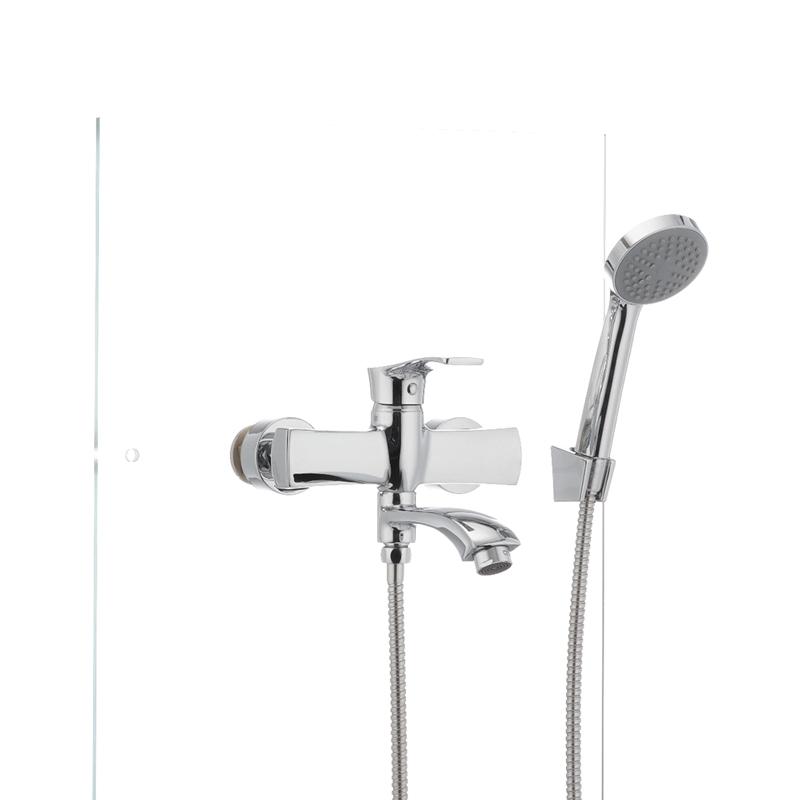 Смеситель для ванны CRON SONATA 009 (CR0816) - 1