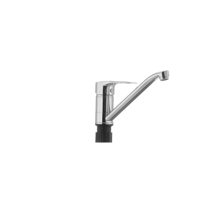 Змішувач для кухні Haiba GERMES 555 (HB0142) - 2
