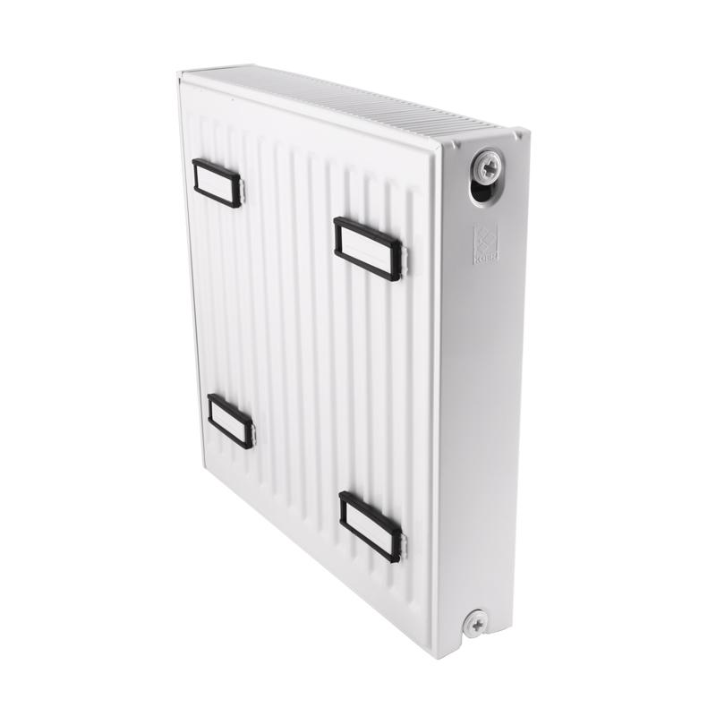 Стальной радиатор 22х500х2000.B KOER (нижнее подключение) (RAD096)