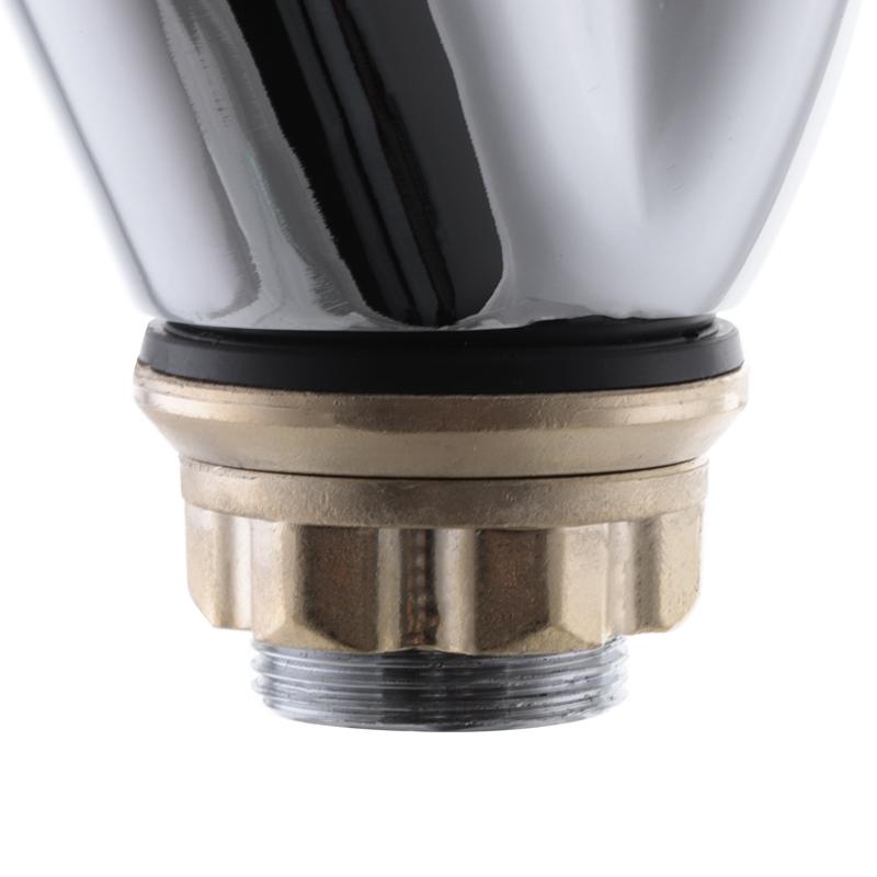 Смеситель для кухни G-FERRO MARS 777 (с рефлекторным изливом) (GF1010)
