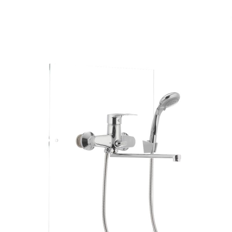 Смеситель для ванны CRON HANSBERG 008 (CR0118) - 1