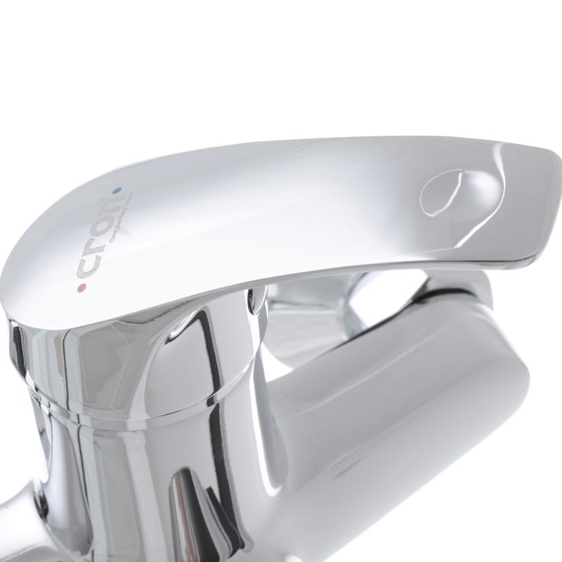 Змішувач для ванни CRON FABIO 006 (CR0137)