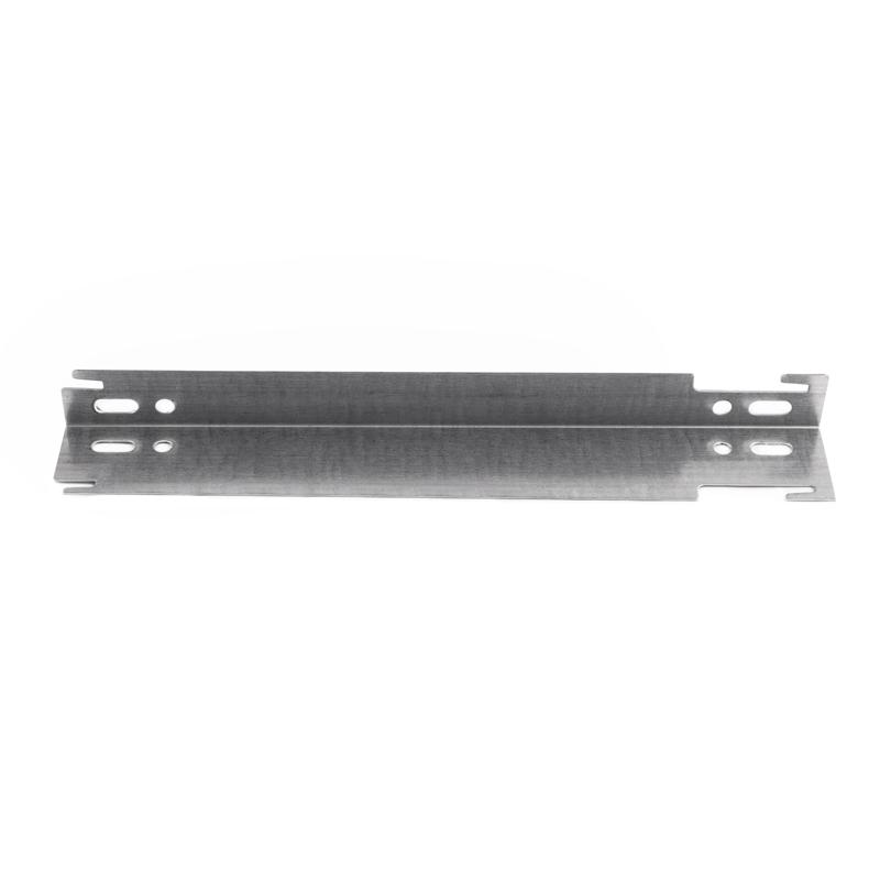 Стальной радиатор 33х500х1800.S KOER (бок. подключение) (RAD129)