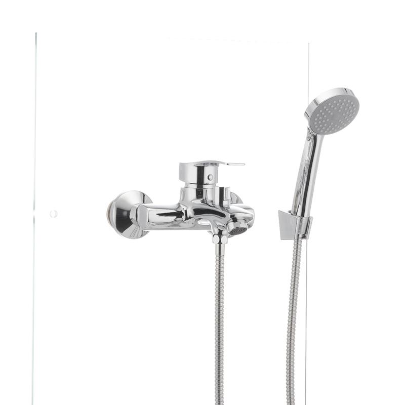 Змішувач для ванни CRON FOCUS 009 (CR0022) - 1