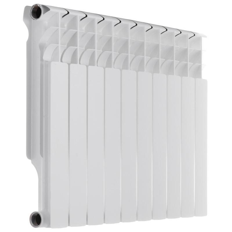Радіатор секційний BITHERM 100 Bimetal-500L (BT0557)