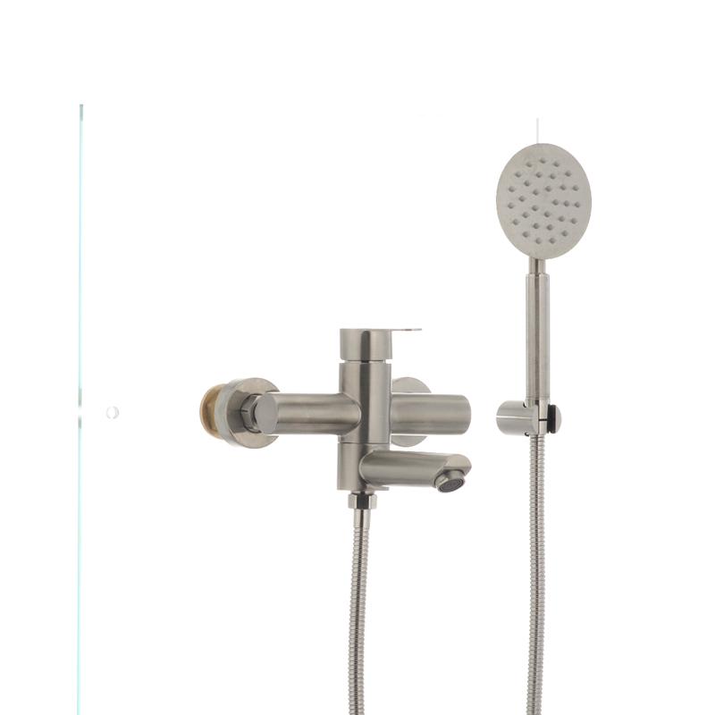 Смеситель для ванны MIXXUS DAX-009 (SS2803) - 1