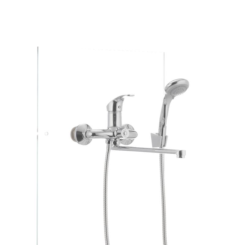 Смеситель для ванны CRON RIVA 006 (CR0057) - 1
