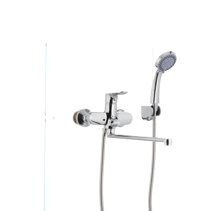 Смеситель для ванны MIXXUS PREMIUM DONNA 006 (MI0583) - 1