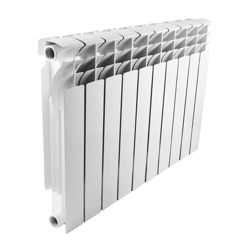 Радіатор секційний KOER EXTREME 100 Bimetal-500 (KR2752)