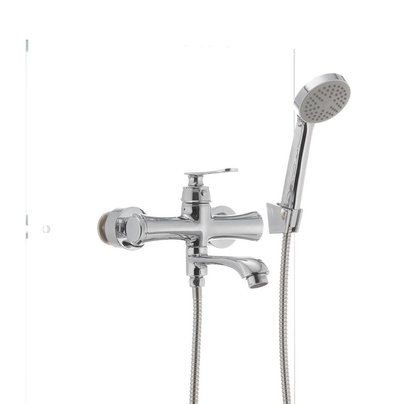Смеситель для ванны CRON DIAMOND 009 (CR0813) - 1