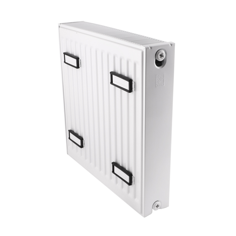 Стальной радиатор 22х500х1500.B KOER (нижнее подключение) (RAD093)