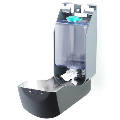 Дозатор жидкого мыла Rixo Maggio (S068B)
