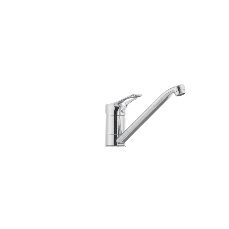 Кухонний змішувач MIXXUS Arizona 004 (MI0591) - 1