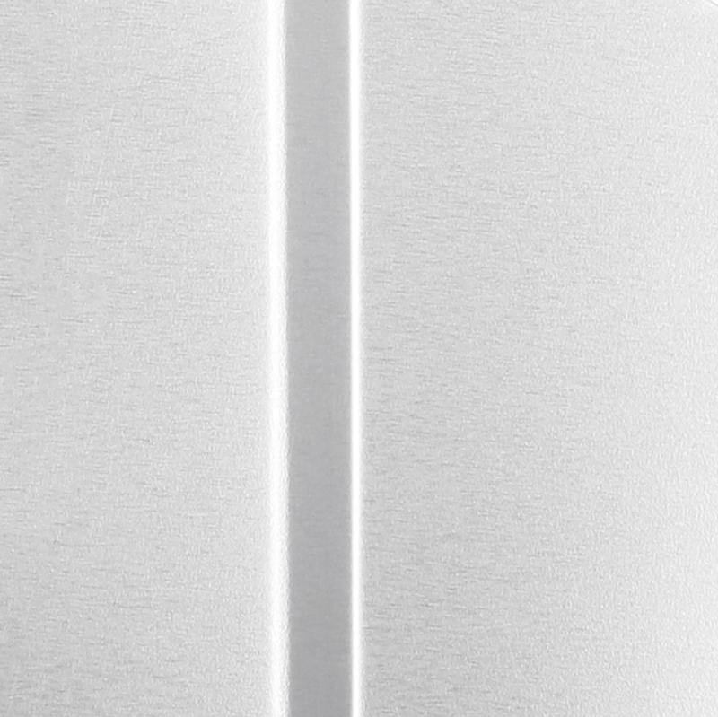Мойка кухонная ZERIX Z490-06-160E (SATIN) (ZS0554)